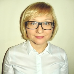 PL Business First Aleksandra Tasior