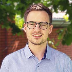 PL BF Krauzowicz
