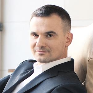 Paweł Szczepankowski photo