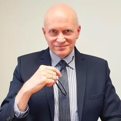 PL Business First Tomasz Jeliński